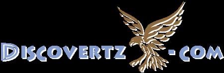 DiscoverTZ